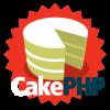 さくらインターネットでCakePHPを利用する場合の.htaccess設定