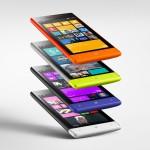 Windows Phone 開発用デバイスの登録