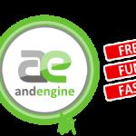 AndEngineをAndroid Studioにインポートする方法