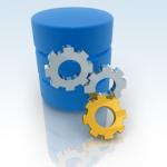 MySQLへSSL接続する方法について